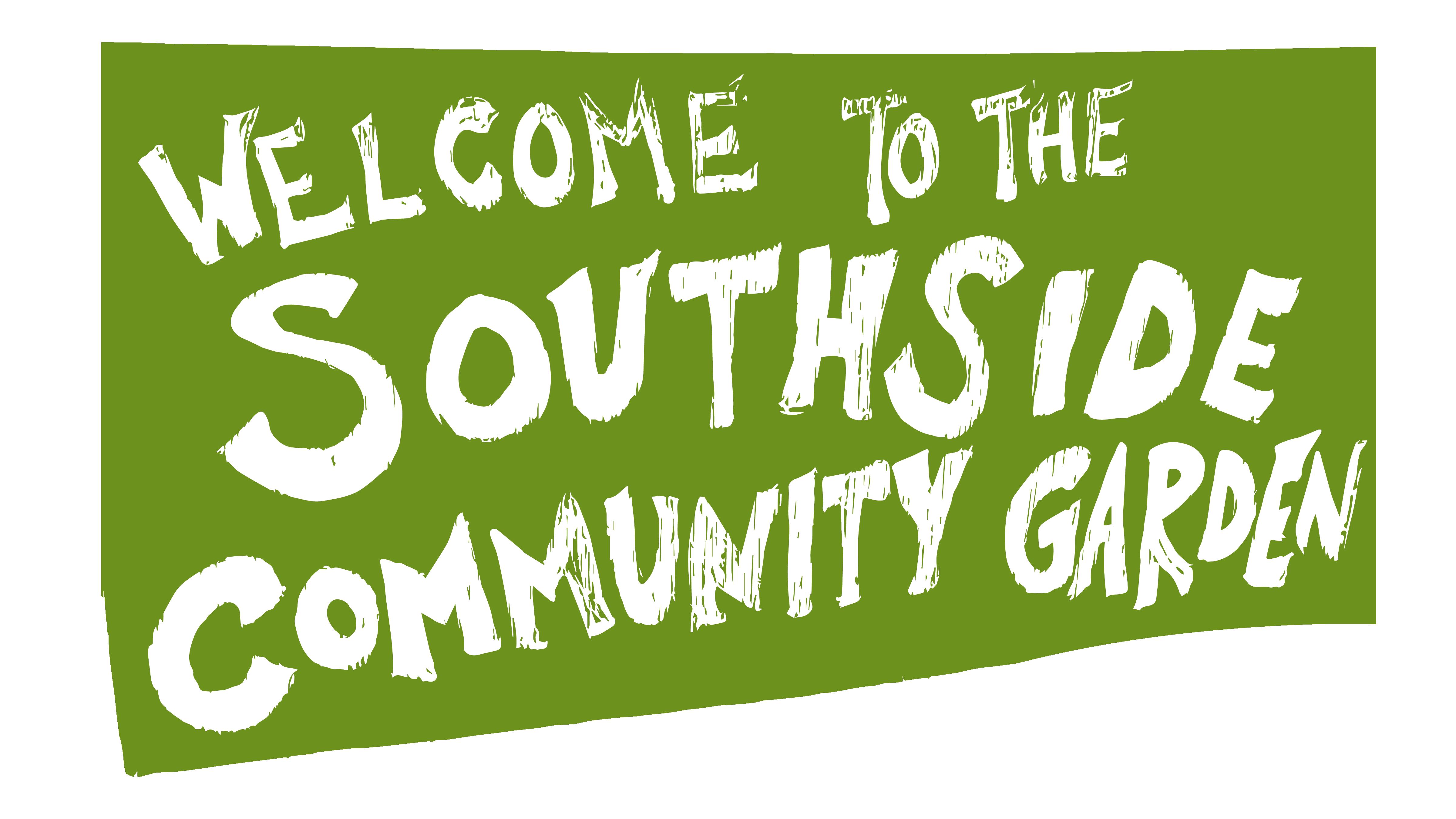 Southside Community Garden